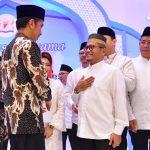"Gapensi Pusat Minta, Jokowi Hidupkan Kembali Puluhan Ribu Kontraktor yang ""Gulung Tikar"""
