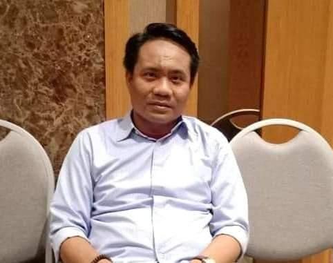 Hadapi Gugatan Bahrum-Sorring di MK, KPU Luwu Didampingi Lima Tim Hukum