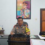 Polisi Jadwalkan Hari Ini Periksa Ketua KPU Barru