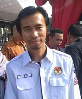 KPU Gowa Usulkan Rp43 M untuk Pilkada Gowa 2020