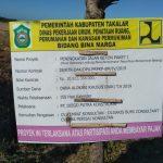 Dugaan Korupsi Jalan Beton, DPRD Akan Panggil Dinas PU Takalar